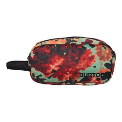 Burton Accessory Case Pop Forest