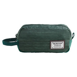 Burton Accessory Case Green Mountain Green