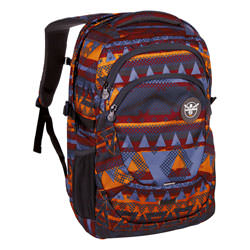 Chiemsee Rucksack Harvard Native Chiemsee