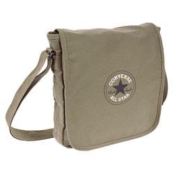 Converse Flap Bag Surplus Green Converse
