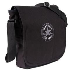 Converse Flap Bag Converse Black