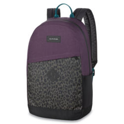 Dakine Rucksack Switch 21L Wildside