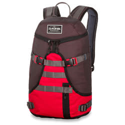 Dakine Laptoprucksack Transfer 15L Switch