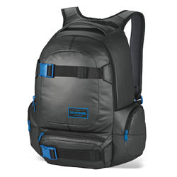 Dakine Laptoprucksack Daytripper 30L Blackout