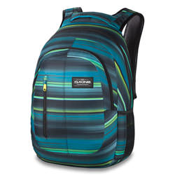 Dakine Rucksack Foundation 26L Haze