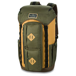 Dakine Laptoprucksack Compass 38L Field