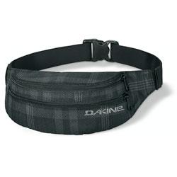 Dakine Classic Hip Pack Northwest 2012