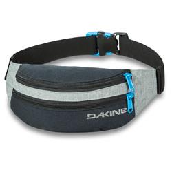 Dakine Classic Hip Pack Tabor