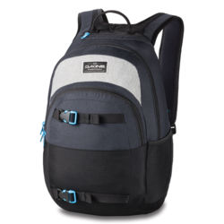 Dakine Surfrucksack Point Wet Dry Tabor