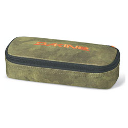 Dakine School Case Timber