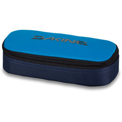 Dakine Etuibox School Case Blues