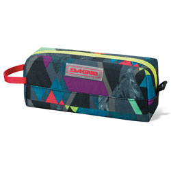 Dakine Schlamperetui Accessory Case Geo