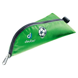 deuter Pencil Pouch 2014 Spring Soccer
