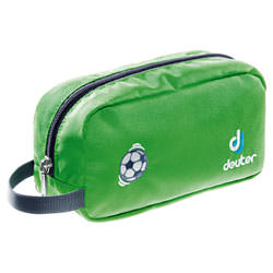 deuter Pencil Pouch Spring Soccer