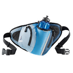 deuter Hüfttasche Pulse Two Midnight Coolblue