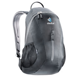deuter Rucksack City Light Black