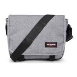 Eastpak Tasche Youngster Sunday Grey
