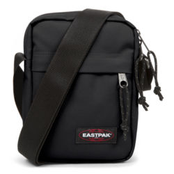 Eastpak Tasche The One Black