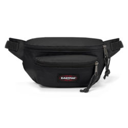 Eastpak Bauchtasche Doggy Bag Black