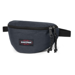 Eastpak Bauchtasche Springer Midnight