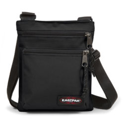 Eastpak Tasche Rusher Black