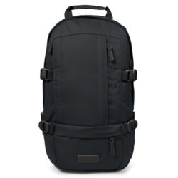 Eastpak Laptoprucksack Floid Black Core