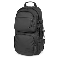 Eastpak Laptoprucksack Hutson Black Core