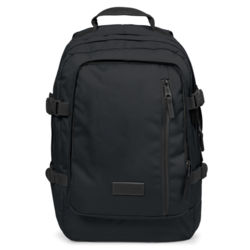 Eastpak Volker Black Core