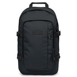 Eastpak Laptoprucksack Evanz Black Core