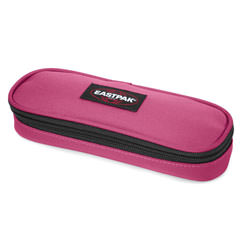Eastpak Etuibox Oval S Soft Lips