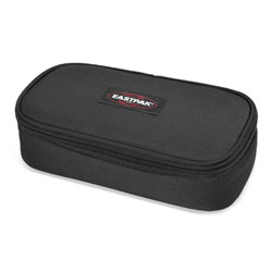 Eastpak Etuibox Oval XL Black