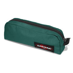 Eastpak Schlamperetui Pencil S Doofy Dino