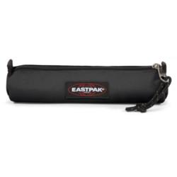 Eastpak Small Round Black