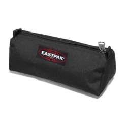 Eastpak Schlamperetui Benchmark Black