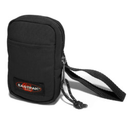 Eastpak Gürteltasche Site Black