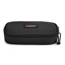 Eastpak Etuibox Oval Black