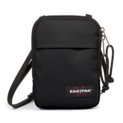 Eastpak Tasche Buddy Black