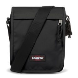 Eastpak Tasche Flex Black