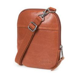 Eastpak Leather Buddy Sambal