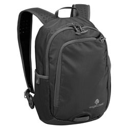 eagle creek Travel Bug Mini Backpack RFID Black