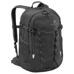 eagle creek Universal Traveler Backpack RFID Black