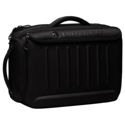 Ellehammer Soft Convertible Pack Black