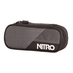 nitro Pencil Case Blur