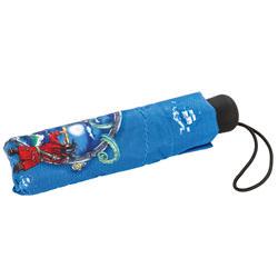 Scout Regenschirm Stormy Sea
