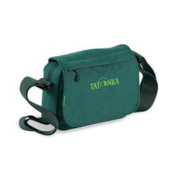 Tatonka Cavalier Classic Green