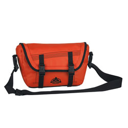 VAUDE Tasche Luke XS Orange