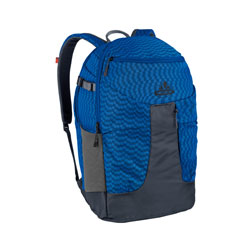 VAUDE Imago Fashion Lapis