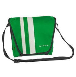 Vaude Albert XS Apple Green