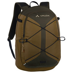 VAUDE Tecoday 25 Bison