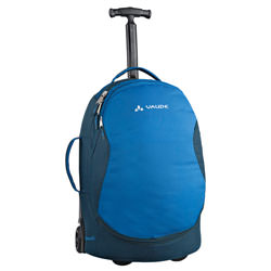 VAUDE Kindertrolley Gonzo 26 Marine Blue